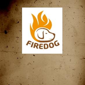 FIREDOG PRODUKTER
