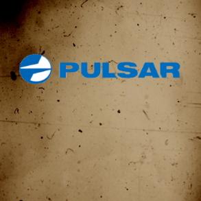 PULSAR PRODUKTER