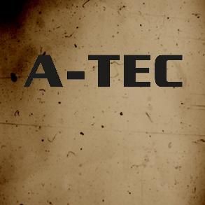 A-TEC PRODUKTER