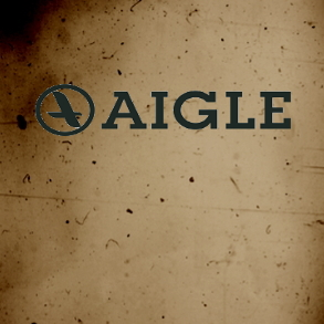 AIGLE PRODUKTER