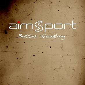 AIMSPORT PRODUKTER