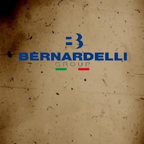 BERNADELLI PRODUKTER