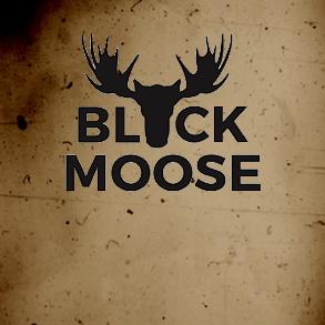 BLACK MOOSE PRODUKTER