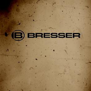 BRESSER PRODUKTER