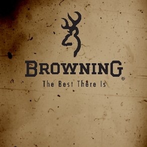 BROWNING PRODUKTER