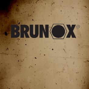 BRUNOX PRODUKTER