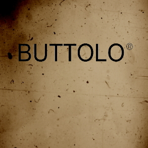 BUTTOLO PRODUKTER