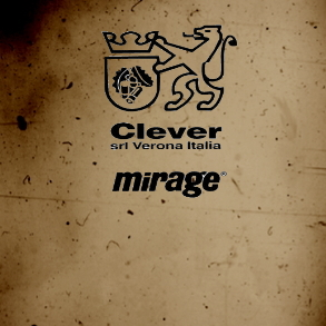 CLEVER MIRAGE PRODUKTER