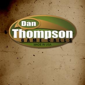 DAN THOMPSON PRODUKTER