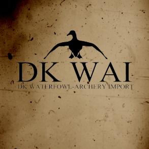 DK WAI PRODUKTER