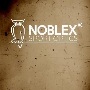 DOCTER/NOBLEX PRODUKTER