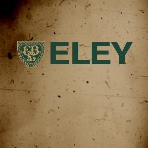 ELEY PRODUKTER