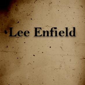 ENFIELD PRODUKTER