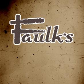 FAULK'S PRODUKTER