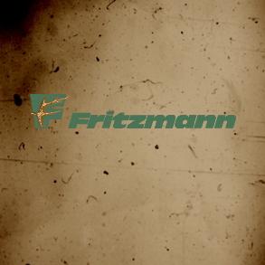 FRITZMANN PRODUKTER