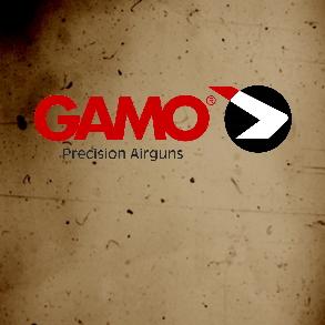 GAMO PRODUKTER