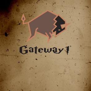 GATEWAY1 PRODUKTER