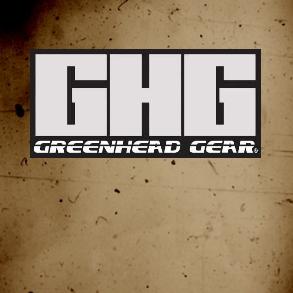 AVERY GREENHEAD GEAR PRODUKTER