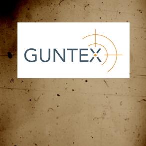 GUNTEX PRODUKTER