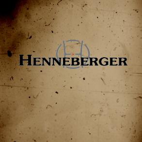HENNEBERGER PRODUKTER