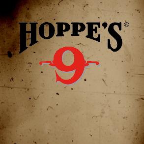 HOPPE'S PRODUKTER