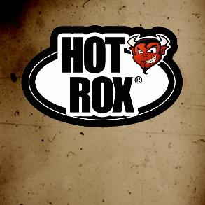 HOT ROX PRODUKTER