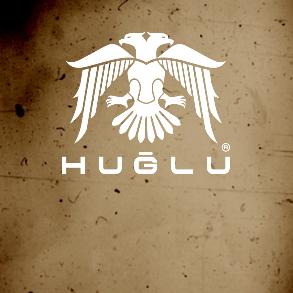 HUGLU PRODUKTER