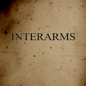 INTERARMS PRODUKTER