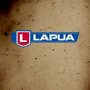 LAPUA PRODUKTER
