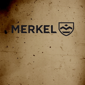 MERKEL PRODUKTER