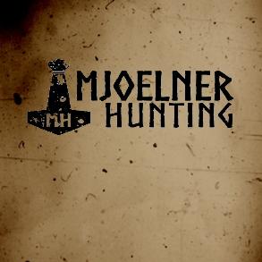 MJOELNER HUNTING PRODUKTER