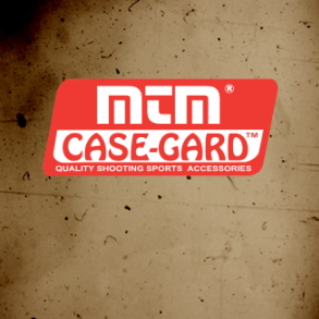 MTM CASE GUARD PRODUKTER