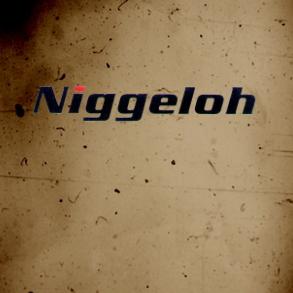NIGGELOH PRODUKTER