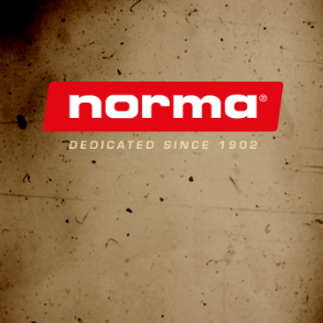 NORMA PRODUKTER