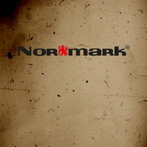 NORMARK PRODUKTER