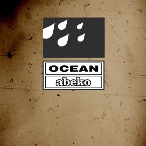 OCEAN PRODUKTER