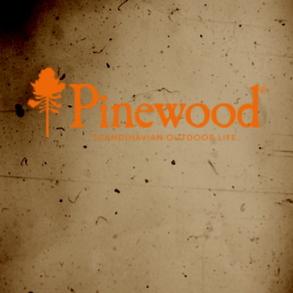 PINEWOOD PRODUKTER