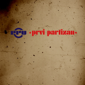 PPU PARTIZAN PRODUKTER