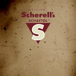 SCHERELL'S PRODUKTER