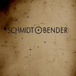SCHMIDT & BENDER PRODUKTER