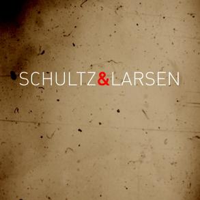 SCHULTZ & LARSEN PRODUKTER