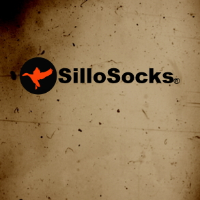 SILLOSOCKS PRODUKTER