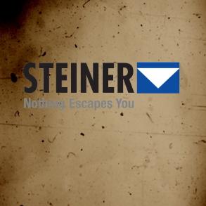 STEINER PRODUKTER