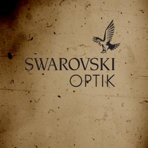 SWAROVSKI PRODUKTER