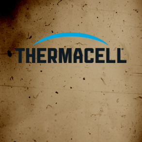 THERMACELL PRODUKTER