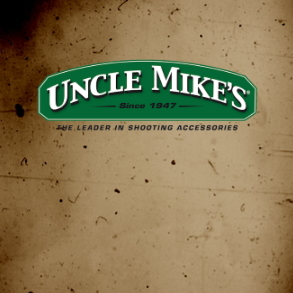UNCLE MIKE'S PRODUKTER