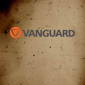 VANGUARD PRODUKTER