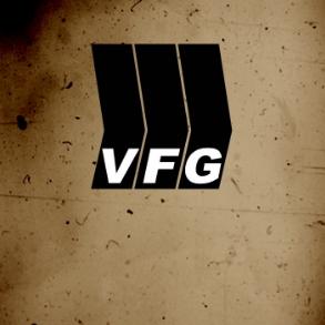 VFG PRODUKTER