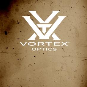 VORTEX OPTICS PRODUKTER
