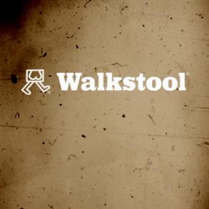 WALKSTOOL PRODUKTER
